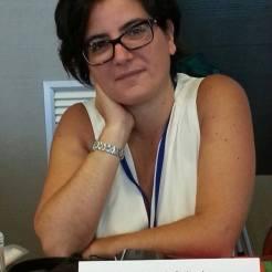 RA Patient Meeting Milan July 2013