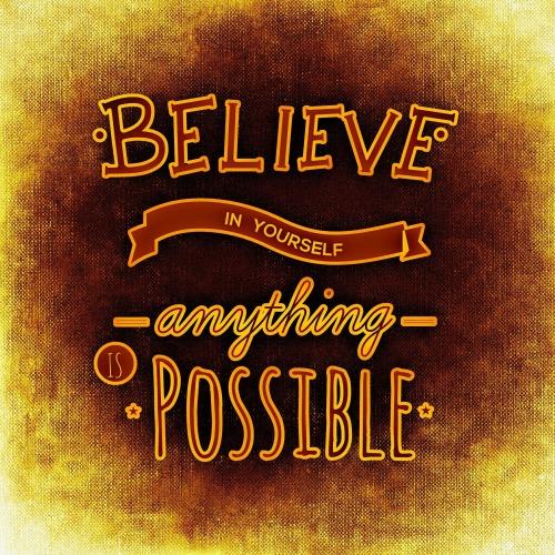 motivation-1389126_1920.jpg
